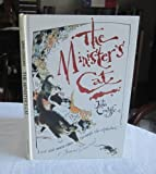 The Minister's Cat, John Cuncliffe, 0233984011
