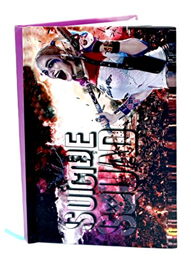 [Superhero Collection 2016-2017 Calender Desk Diary - Style General Diaries and Notebook (HQ)] (Superhero Outfits Ideas)
