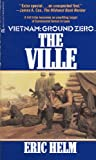 The Ville, Eric Helm, 0373627092