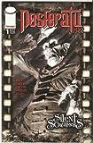 Silent Screamers: Nosferatu 1922 #1