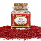 Kyпить Mehr Saffron, Premium All Red Saffron/0.18 Oz (5 Gram) на Amazon.com