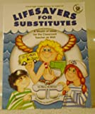 Lifesavers for Substitutes, Mary McMillan, 0866536787