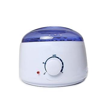 PowerLead Calentador eléctrico de múltiples funciones de la cera de múltiples funciones del hogar de la