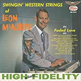#3: Swingin' Western Strings Of Leon McAuliff