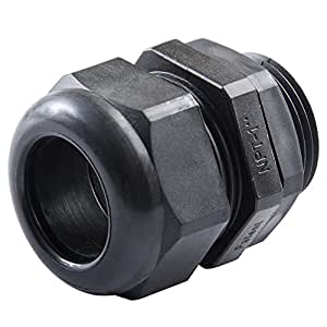 Ancor Marine Grade Products 4/0 AWG Round Cable Seal