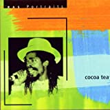 RAS Portraits by Cocoa Tea (2003-05-20)