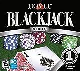 Best Encore Pc For Games - Hoyle Black Jack Series Review