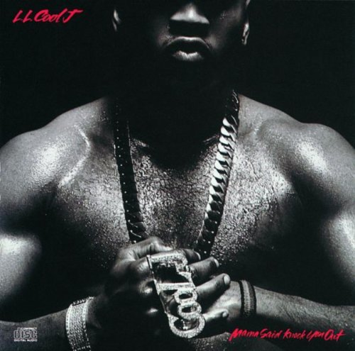 Around The Way Girl (Round The Way Girl Ll Cool J)