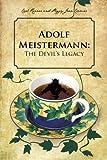 Adolf Meistermann, Carl Reiner and Peggy Jean Cramer, 1491802375
