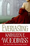 Everlasting, Kathleen E. Woodiwiss, 0061452920