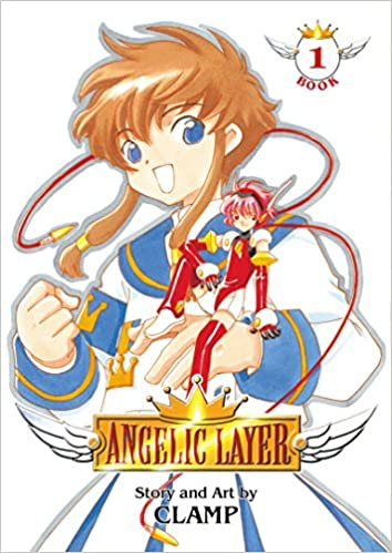 angelic layer battle doll mobile angel.html