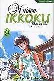 Image de Maison Ikkoku, Tome 9