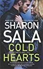 Cold Hearts (Secrets and Lies Book 2)