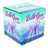 Paladone Bath Gem Floating Mood Light Bild 1