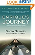 #9: Enrique's Journey: The Story of a Boy's Dangerous Odyssey to Reunite with His Mother