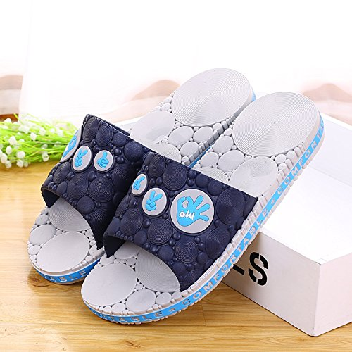 coffee slippers Bathroom 44 slippers slippers 44 Bathroom Bathroom coffee CqxPv6wwS