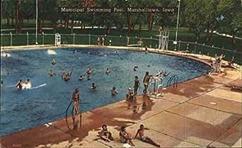 Municipal swimming pool marshalltown iowa - Decorah municipal swimming pool decorah ia ...