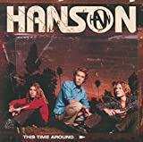 Hanson - You Never Know