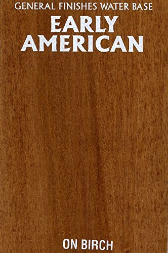 general-finishes-water-based-wood-stain-quart-early-american