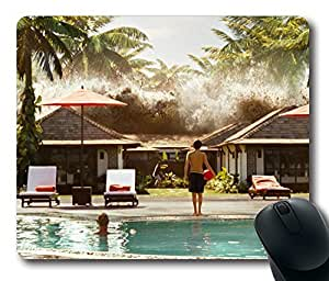 Gaming Mouse Pad Comfortable Stream Watch The Impossible Full Length Movie Online Desktop Laptop Mouse Pads
