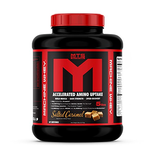 mts-machine-whey-protein-5lbs-salted-caramel