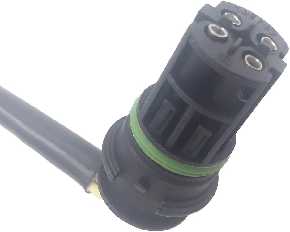 4789 Capteur doxyg/ène Sonde Lambda Compatible avec 1178/1427/884/234