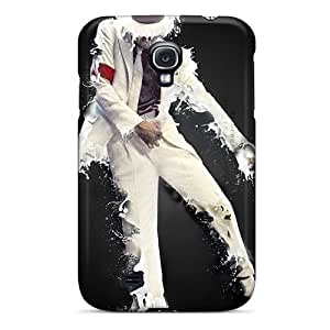 Galaxy Case New Arrival For Galaxy S4 Case Cover - Eco-friendly Packaging(bJfwGqW845tuZDg)
