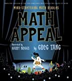 math appeal mind stretching math riddles