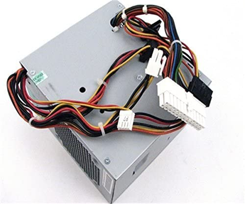 780 580 760 FOR DELL 255w Power Supply PSU Optiplex 360 960 Mt Mini Tower Systems Identical N805F PW115 390