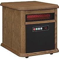Duraflame 1500-Watt Power Heater