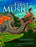 The First Music, Dylan Pritchett, 0874837766