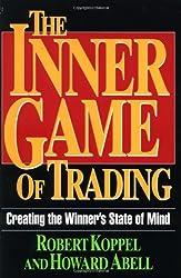 The Inner Game of Trading