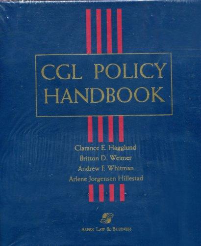 cgl policy handbook 感想 読書メーター