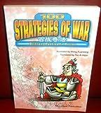 100 Strategies of War, Wang Xuanming, 9813029161