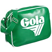 Cheap Suitcases from Gola