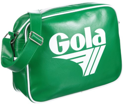 Gola Redford - Bolso Apple/White