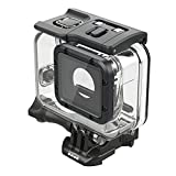 GoPro Super Suit with Dive Housing for HERO7 Black/HERO6 Black/HERO5 Black: more info