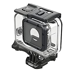 Image of the product GoPro AADIV 001 Super that is listed on the catalogue brand of GoPro. This item has been rated with a 4.9 scores over 5