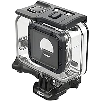 Amazon.com : Kupton Waterproof Case for GoPro Hero 7 Silver ...
