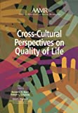 img - for Cross Cultural Perspectives on Quality of Life book / textbook / text book