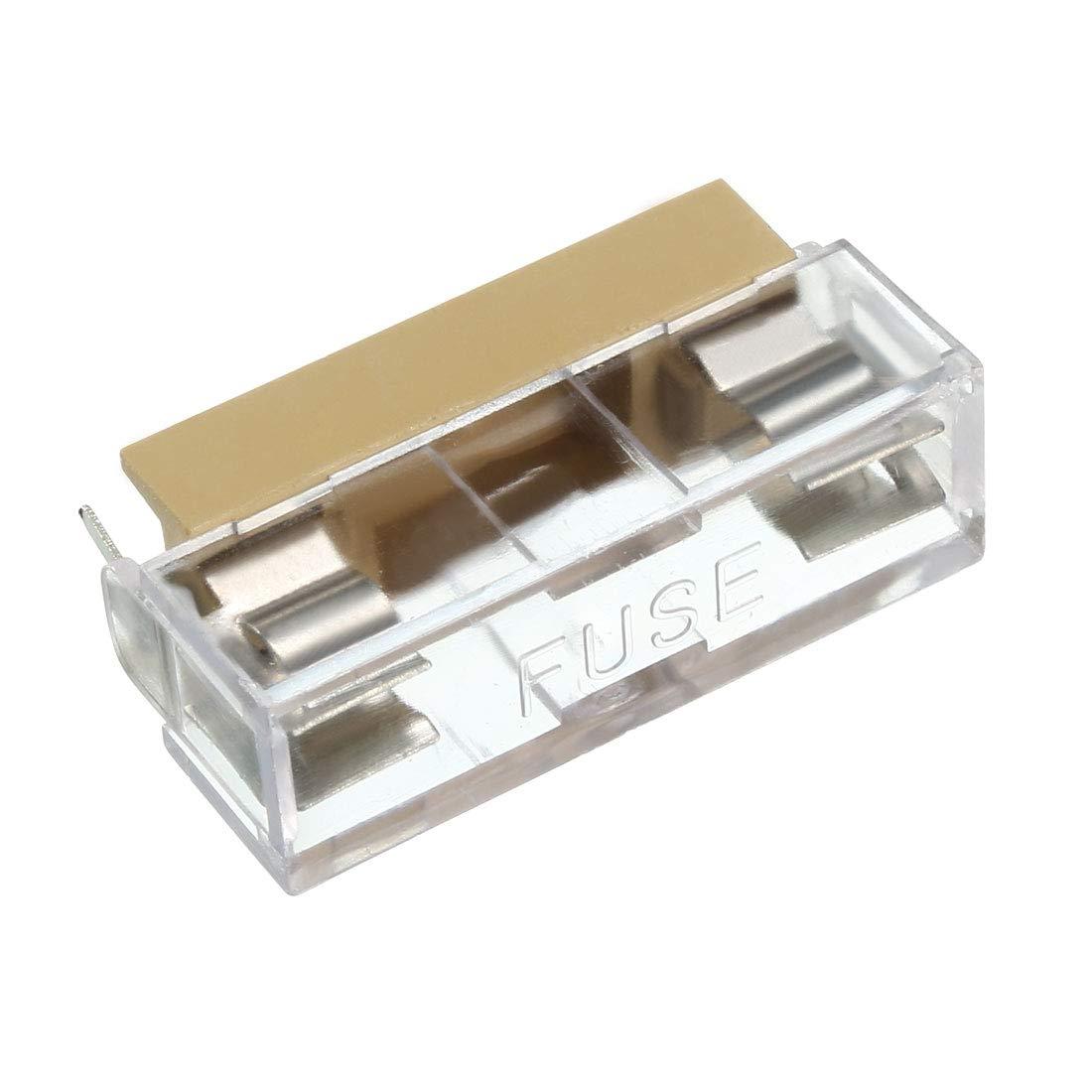 1-Gang, TayMac SB475Z Weatherproof Box Bronze 3//4-Inch Outlets 4