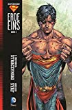 Superman: Erde Eins: Bd. 3