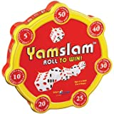 Brybelly Holdings TBNG-11 Yamslam Dice Game