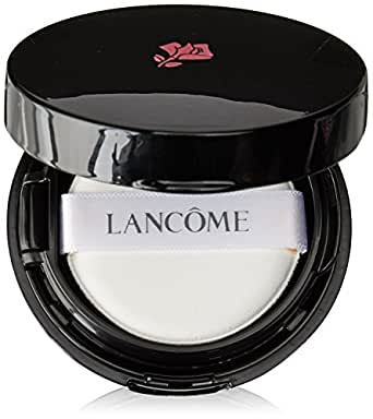 Lancome Cushion Blush Subtil, 022 Rose Givree, 7g