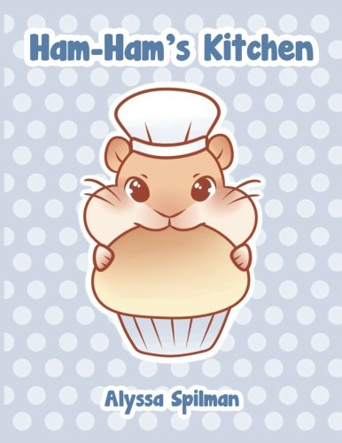 Ham Ham's Kitchen for sale  Delivered anywhere in USA