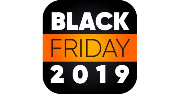 Black Friday 2019 Ads, Deals, Sales and Coupons: Amazon.es ...