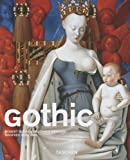 img - for Gothic (Basic Art) book / textbook / text book