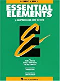 Essential Elements, Rhodes and Biers, 0793512719
