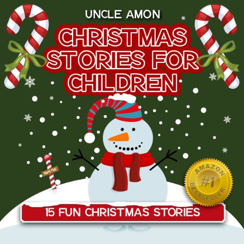 15 fun christmas stories free coloring book activities 読書メーター