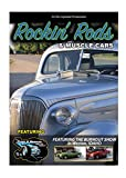 Rockin' Rods & Muscle Cars